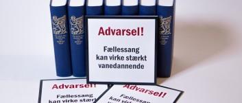 Spil Dansk 2019