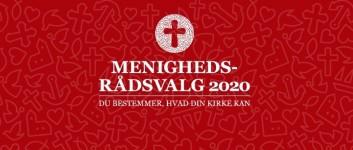 Orienteringsmøde vedr. menighedsrådsvalg 2020