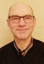 Søren Kiilerich